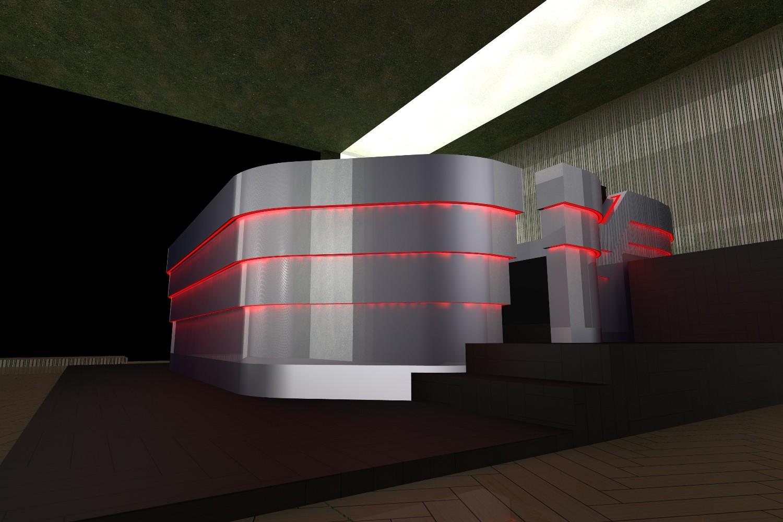 6vorne interior design produktdesign for Produktdesign hannover
